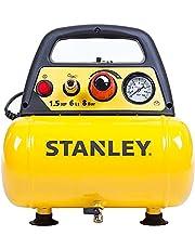 Sprężarka Stanley