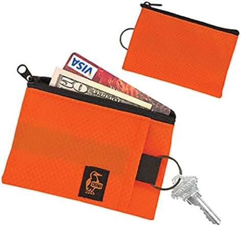 Chums Marsupial Keychain Wallet