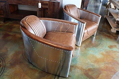 Vintage furniture classics leather sale on vintage for Classic furniture uae