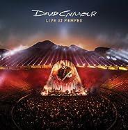 Live At Pompeii [Disco de Vinil]