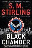 Black Chamber (A novel of an alternate World War I)