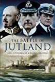 img - for The Battle of Jutland: World War II from Original Sources book / textbook / text book