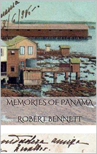 Memories of Panama ()