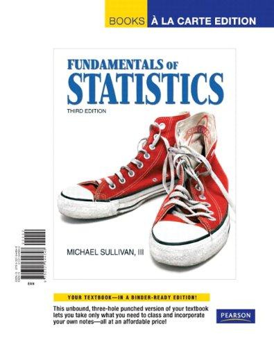 australian business statistics 3rd edition pdf