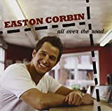 With two No. 1 singles, multiple awards and nominations, plus performances on some of the biggest stages in the world, Easton Corbin made an auspicious entree with his self-titled debut album.The release of his sophomore effort, All Over the ...