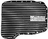MAG-HYTEC 68RFE Transmission Pan