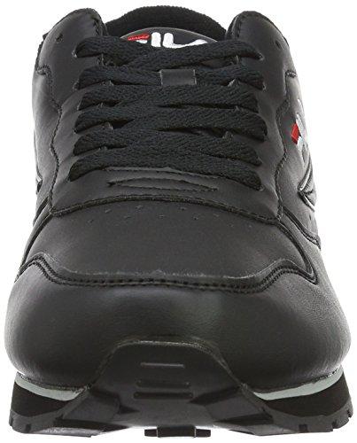 Dockers39fn003-206 - Zapatillas Hombre , color Gris, talla 45