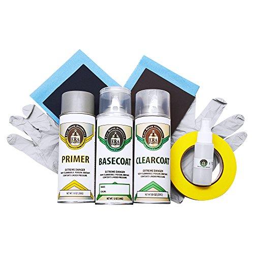 era-paints-automotive-spray-paint-clearcoat-primer-and-basic-prep-kit-for-1998-buick-enclave-paint-c