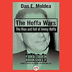 The Hoffa Wars