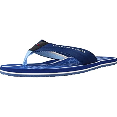 4b797ecb0 Tommy Hilfiger Sandals and Slippers for Men