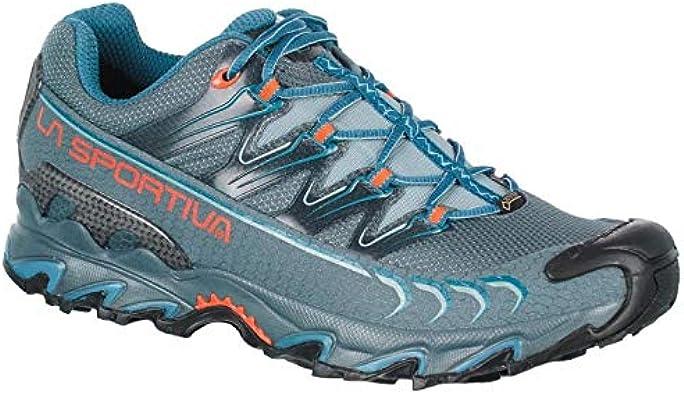 La Sportiva Ultra Raptor GTX, Zapatillas de Trail Running Unisex ...