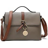 Stylish Cross Body Purses For Women Fashion Shoulder Bag Ladies Designer Handbag