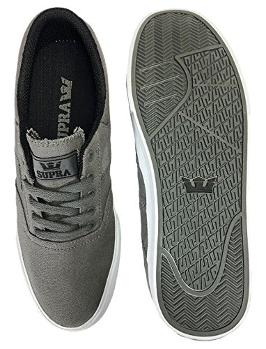 big sale cheap price fake Supra Men Shoes/Sneakers Cobalt Grey-white cheap sale largest supplier newest for sale qd8VpJA
