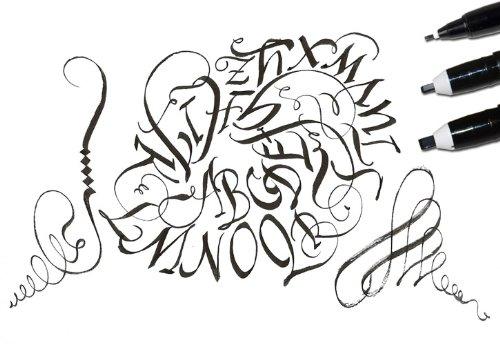 Sakura-3-Piece-Pigma-Blister-Card-Calligrapher-Pen-Set