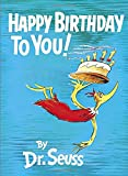 Happy Birthday to You  (Small image)