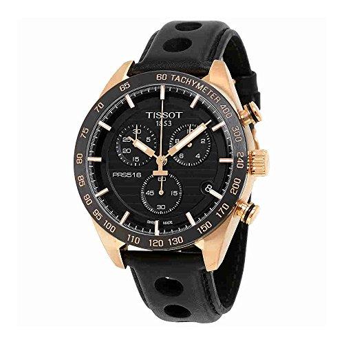tissot-prs-516-quartz-chronograph-t1004173605100