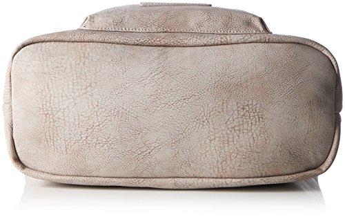 Beige teint2 Grace Woman Fritzi Shoulder Aus Bag 002 Preussen A0F7tnq
