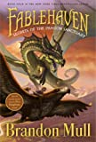 Secrets of the Dragon Sanctuary (Fablehaven)