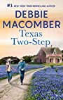 Texas Two-Step: A Bestselling Western Romance (Heart of Texas Book 2)