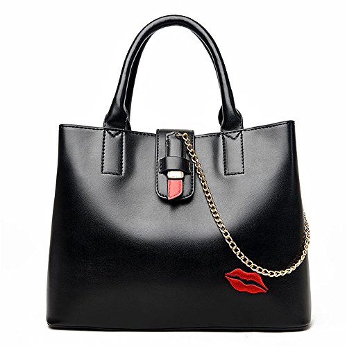Skew Gwqgz Fashion Temperament Atmosphere Lady Spanning Bag Shoulder Simple Single Handbag xw1Yr61I