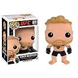 Funko POP UFC: Conor McGregor Vinyl Figure
