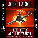 The Fury and the Terror | John Farris
