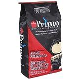 Primo 608 Natural Lump Charcoal, 20-Pound bag