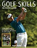 Golf Skills, Roger Hyder, 1552094073