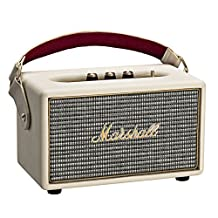 MARSHALL Kilburn Cream Speaker