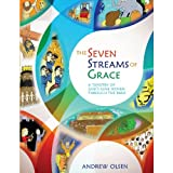 img - for Seven Streams of Grace book / textbook / text book