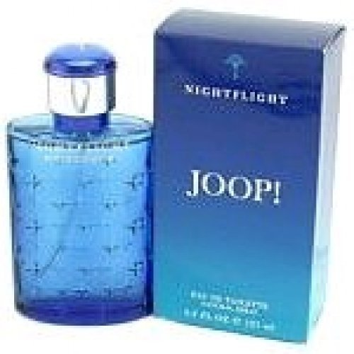 Joop Apple Eau De Toilette - 3