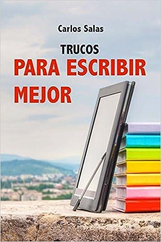 Textos Para Normales (La Vida es Rosa) (Spanish Edition)