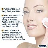Albolene Moisturizing Cleanser | 3-in-1 Skin Care