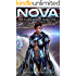 Nova The Dark Reach Wars Vol I