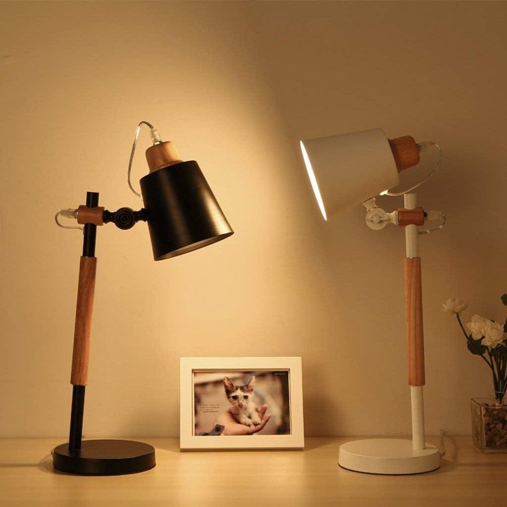 Lampes de bureau à bras articulés, Lampe de table, Douille