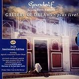 Gallery of Dreams-Plus Live