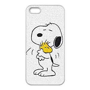good Case for iPhone 6 plus,Cover for iPhone 6 plus,Case for iPhone 6 plus,case cover for iPhone 6 plus,Cover for iPhone 6 plus,Snoopy Design TPU case cover dTyrrgALOVG for Apple iPhone 6 plus 6 plus