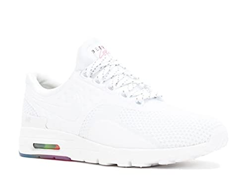 Nike W Air MAX Zero QS, Zapatillas de Deporte para Mujer