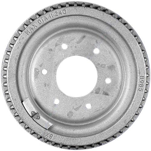 Bendix PDR0600 Brake Drum -