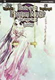 Blade of the phantom master. Shin angyo onshi gaiden