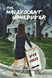 The Malevolent Homebuyer, Wally Mading, 1456871684