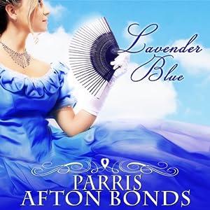 Lavender Blue Audiobook
