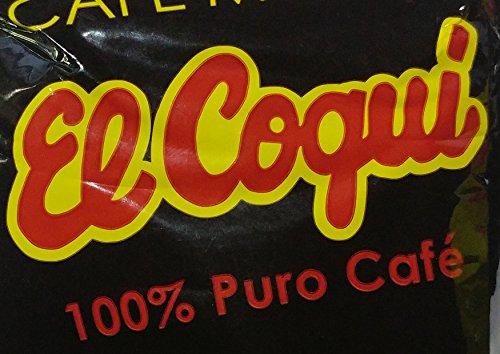 Lareno Cafe Coffee
