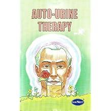 Auto-Urine Therapy
