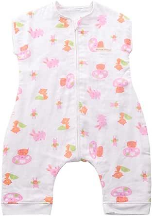 CH&Q Pijama para bebé de 3 a 6 Meses, con Cremallera Frontal ...