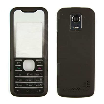 b9044d6a982c4 NEO VICTORY Full Body Housing Panel for Nokia 7210  Amazon.in  Electronics