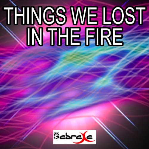 Things We Lost in the Fire — Bastille | Last.fm