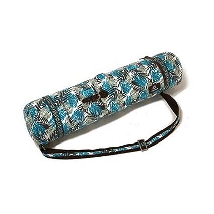 Xingya Bolsa de Yoga Impresa 72 * 18 * 18cm Bolsa de ...
