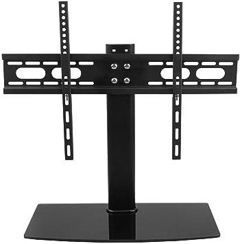 Soporte Universal de Mesa para TV de GOTOP, LCD, LED, VESA, Base ...