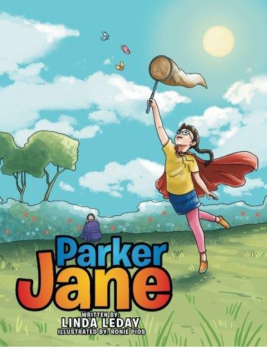 Download Parker Jane Text fb2 ebook